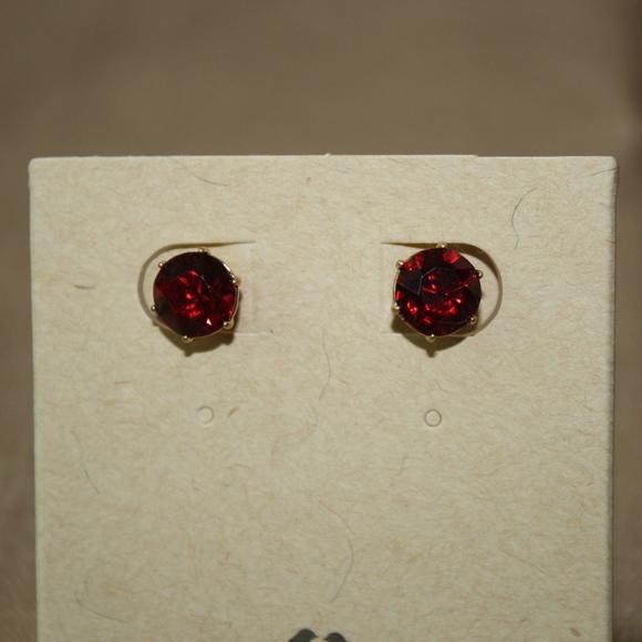Chloe + Isabel Jewelry - Brilliant Stud Earrings